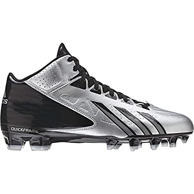 low priced 3a7f4 3f9ee adidas Flithy Quick Mid Mens Style  G67070