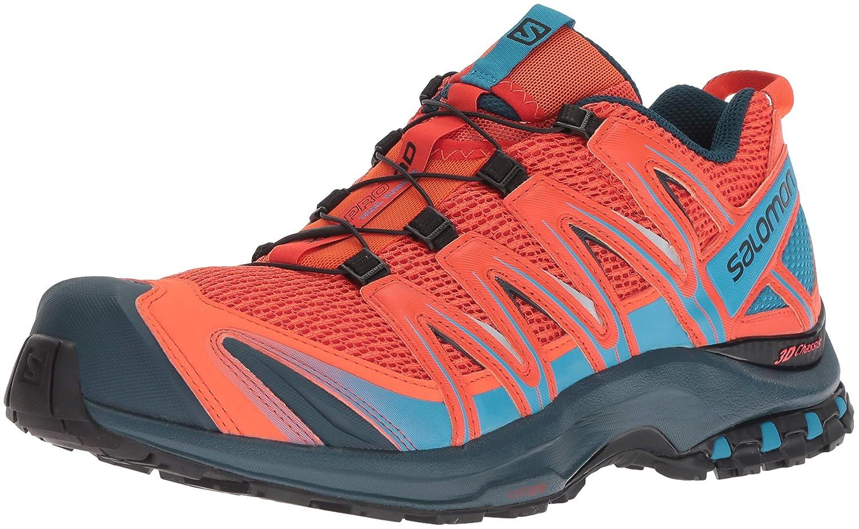 SALOMON Chaussures XA Pro 3D