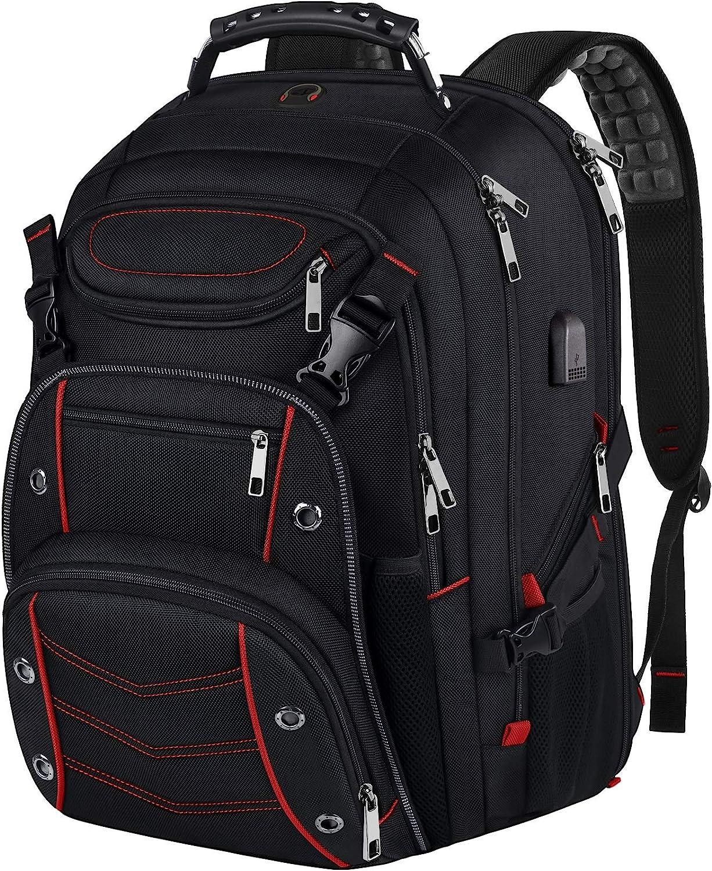 449 Nfls Giant-Ss Kid Adult Casual Backpack Big Capacity Light Travel Schoolbag