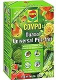 Compo - 17785 - Duaxo Universal, Fungicida, 150 ml