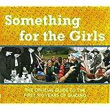 Something for the Girls