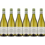 Calvet Limited Release Bordeaux Sauvignon Blanc 75 cl (Case of 6)