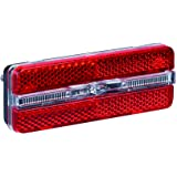 "'Büchel LED de portaequipajes trasera ""Sunset Strip, con función de luz de posición, 50660"
