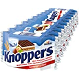 Storck Knoppers 10 Pack - 250g