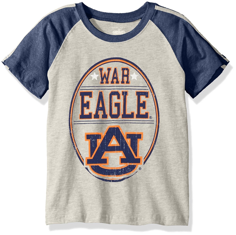 【50%OFF】 ラグラン半袖Tシャツ Tigers Medium B06XMYLHMF Auburn Tigers Medium B06XMYLHMF, YANCHARS ヤンチャーズ:012f2b57 --- a0267596.xsph.ru