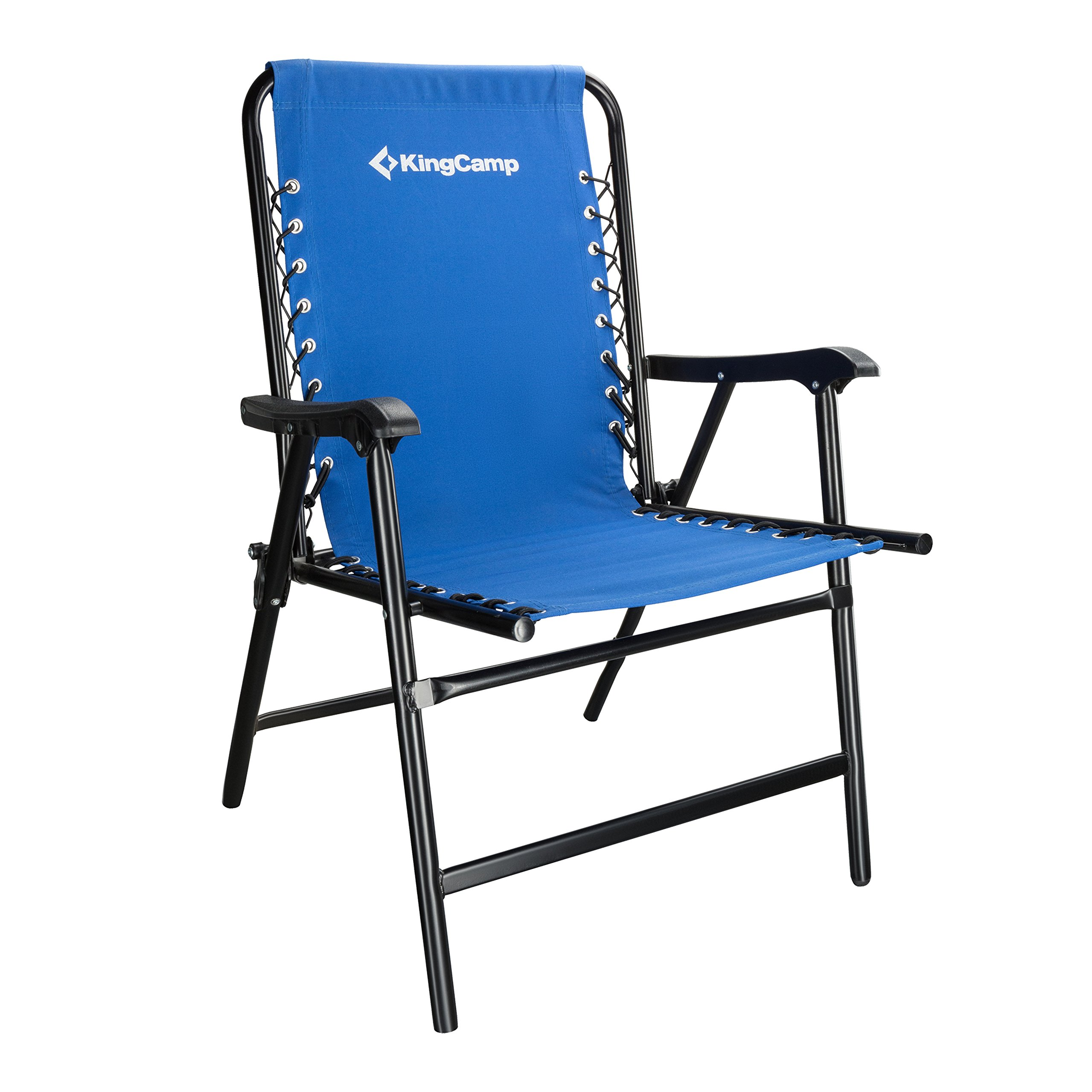 Best Rated in Patio Lounge Chairs & Helpful Customer Reviews