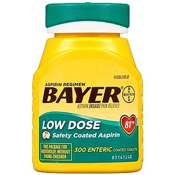 Image result for aspirin