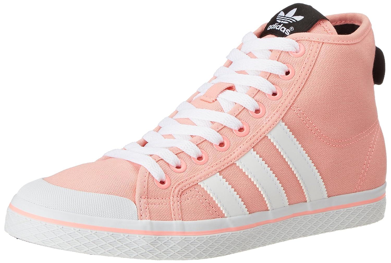 Adidas Honey Mid W - Turnschuhe per Damen