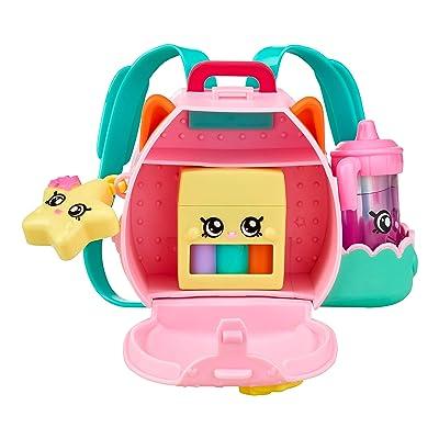 Kindi Kids Fun Backpack: Toys & Games