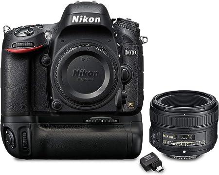 Nikon 13550 product image 6