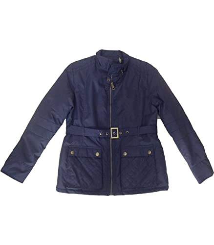 Creem – chaqueta – para mujer