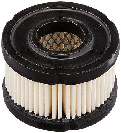 Ingersoll Rand 70243712-vs borde serie única etapa Compresor De Aire Filtro