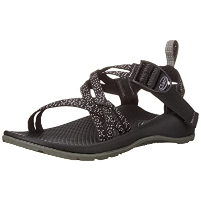 Chaco ZX1 Ecotread Sandal (Toddler/Little Kid/Big Kid) | Sport Sandals & Slides