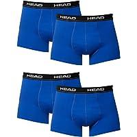 Head Boxer Short Underwear Hombre