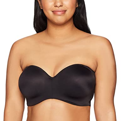 563de46247115 Bali Women s One Smooth U Side   Strapless Multiway Underwire Bra at Amazon  Women s Clothing store