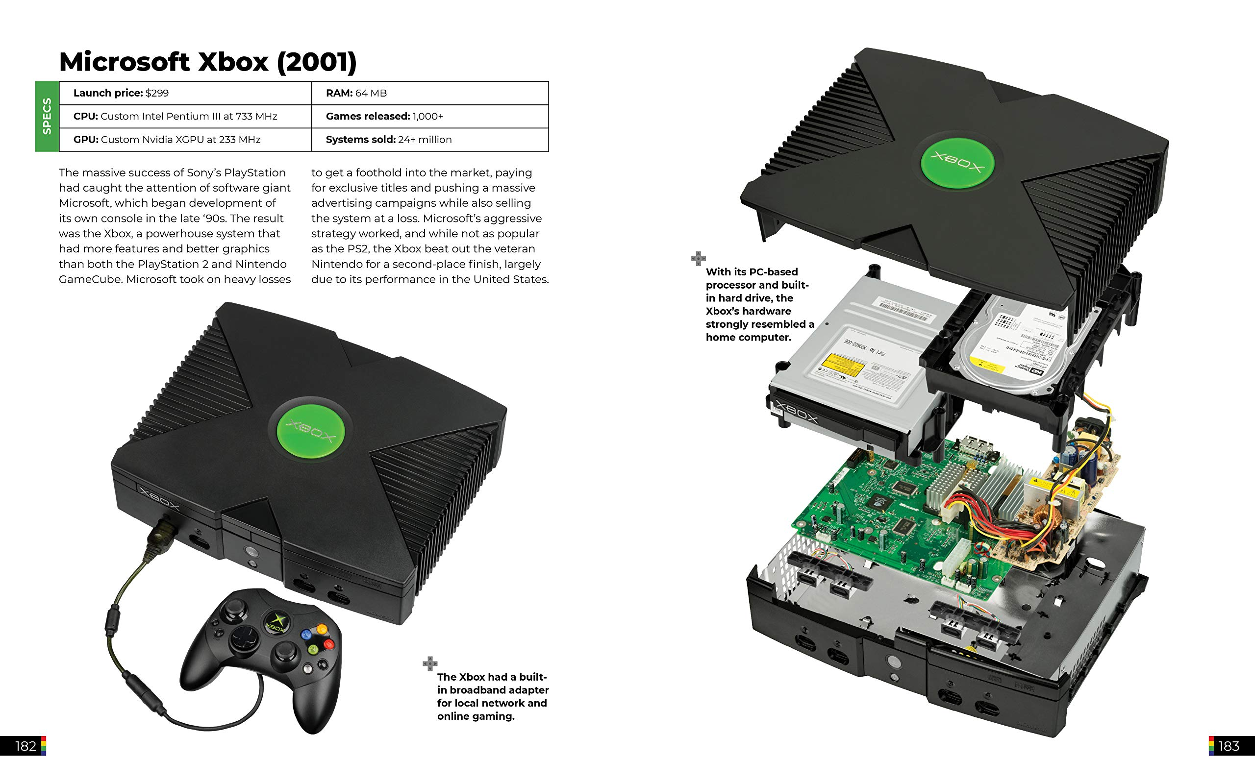 Livro Hardware Pdf