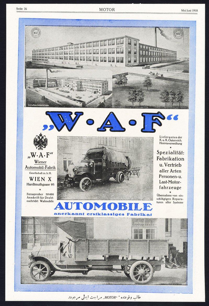 Amazoncom Antique Print Advertising Dwf Weapons Ammunition Waf