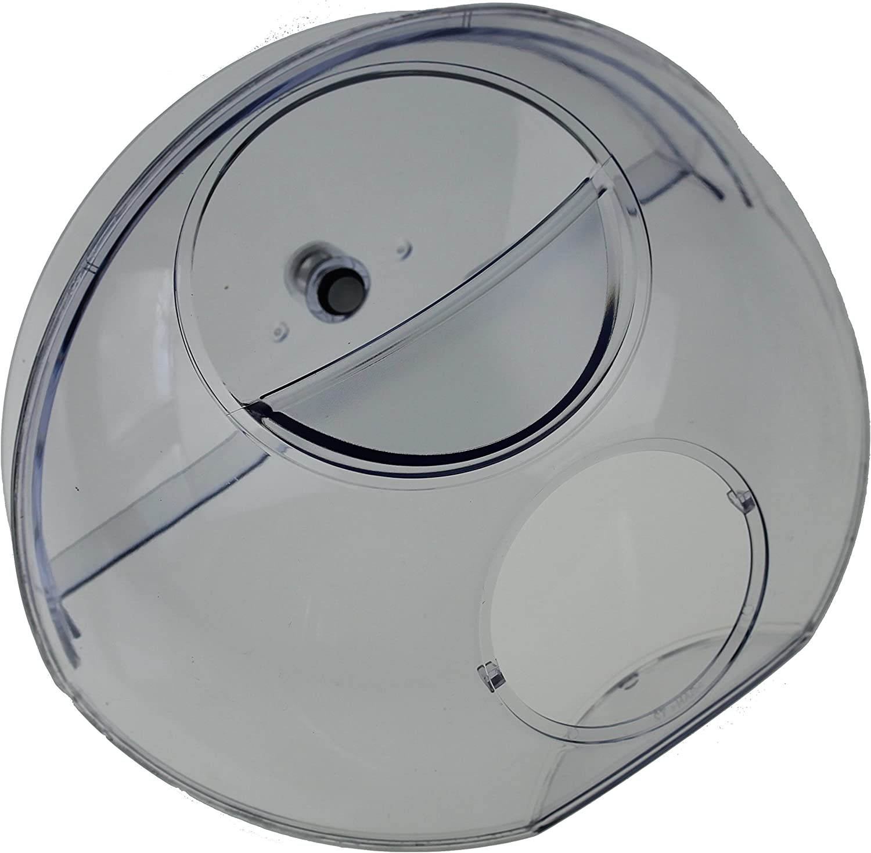 DeLonghi wi1041 Depósito de agua para CREA Sportiva/Melody 2 Dolce Gusto: Amazon.es: Hogar