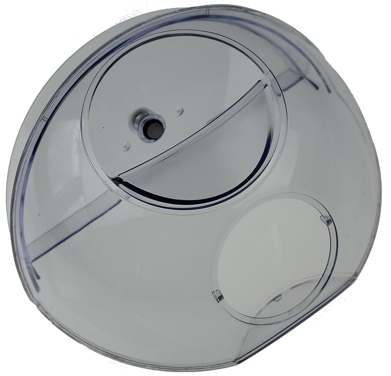DeLonghi wi1041 Depósito de agua para CREA Sportiva/Melody 2 ...