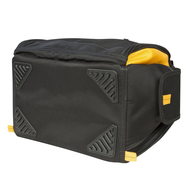 DEWALT DGL523 Lighted Tool Backpack Bag, 57-Pockets by DEWALT (Image #13)