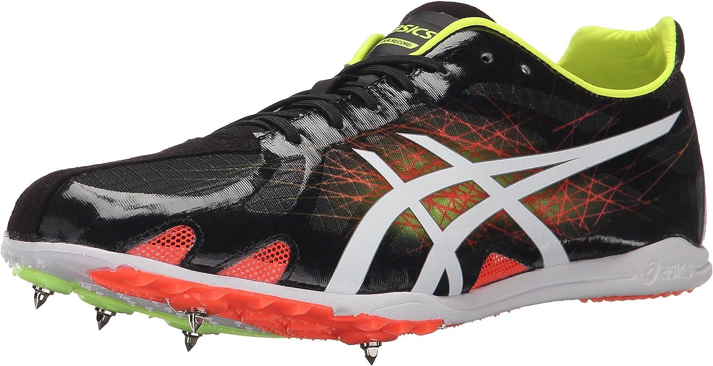 ASICS Men s Gunlap Track and Field Shoe
