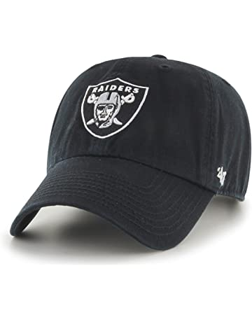 NFL  47 Clean Up Adjustable Hat 3bca9f525