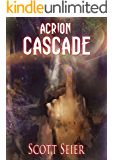 Acrion: Cascade