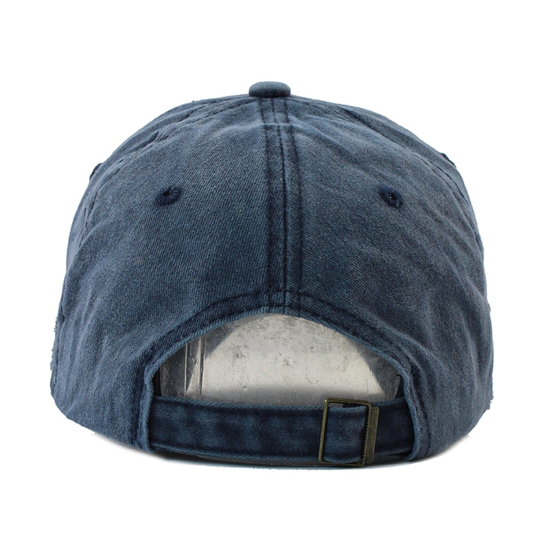 Sivane Men Baseball Caps Dad Women Caps Hats for Men Fashion Hat Letter Cotton Cap