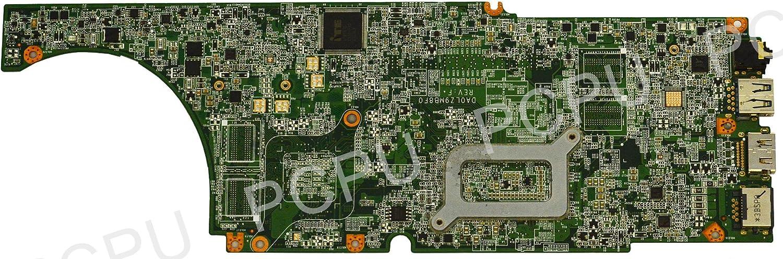 90003336 Lenovo Ideapad U430 Laptop Motherboard w//Intel i5-4200U 1.6Ghz CPU