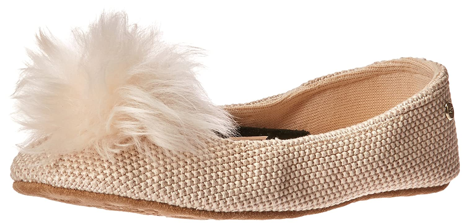 361c8496a72 UGG Women's Andi Slipper