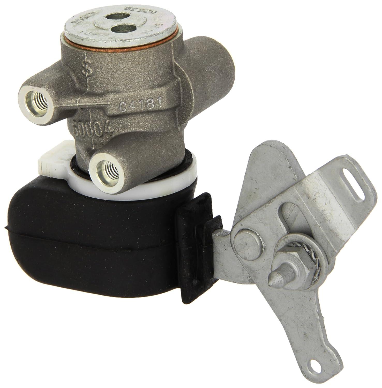 Bosch 204131378 Bremskraftregler 0204131378