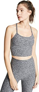 product image for Beyond Yoga Women's Spacedye Slim Racerback Tank