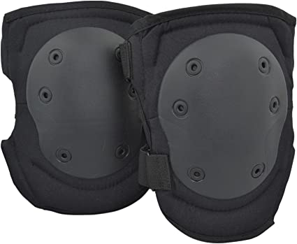 SPLAV Russian Army Military Tactical Knee Pad Protection «TAC» Olive