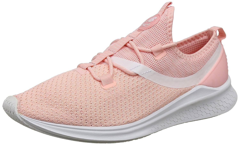 New Balance Wlazrv1 Sports, Zapatillas para Mujer 37.5 EU|Rosa (Himalayan Pink)