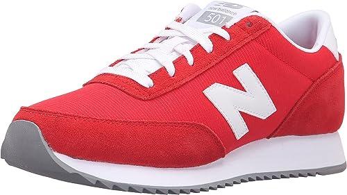 new balance 501 red