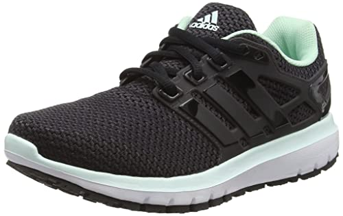 it Corsa Wtc Scarpe Adidas Energy Cloud Ba7529 Amazon Da Donna wC74z
