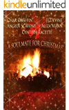 A Soulmate for Christmas