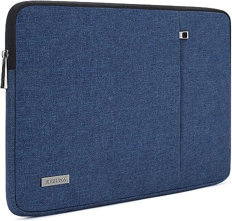 Shockproof Notebook Case Carrying Bag Zip for 2018 Macbook HUAWEI MateBook X Pro