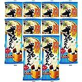 Itsuki Oishii Zaru Udon Dried Noodle with Dip Sauce, 210 g