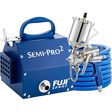 top selling Fuji 2203G Semi-Pro