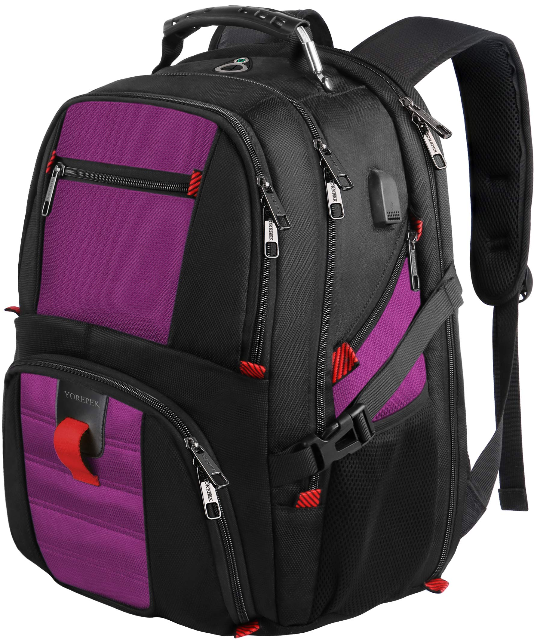 Best Rated in Sports Fan Laptop Bags   Helpful Customer Reviews ... f76e9c51636b7