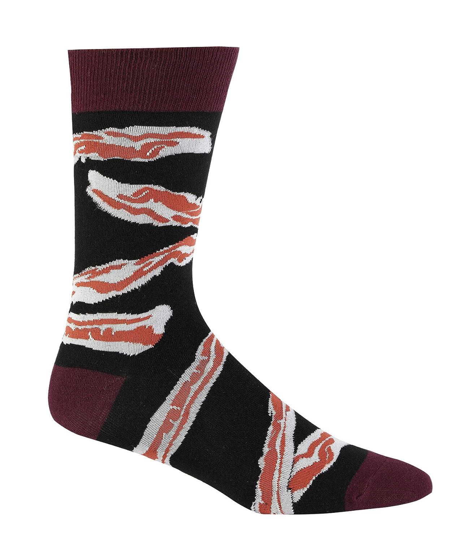 Mens Crew Socks Sock It To Me