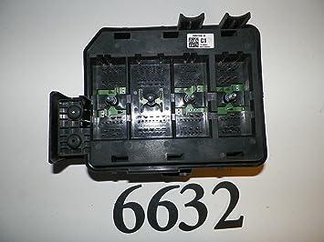 2009 chevrolet fuse box amazon com chevrolet 2008 2009 08 09 impala fuse box relay  2008 2009 08 09 impala fuse box relay