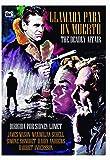 Llamada para un muerto [DVD]
