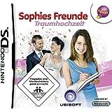 Sophies Freunde - Traumhochzeit