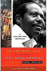 An Ordinary Man: An Autobiography Paperback