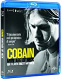 Cobain: Montage of Heck (Blu-Ray)