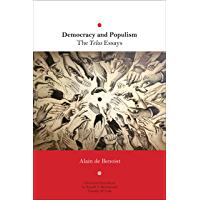 Democracy and Populism: The Telos Essays