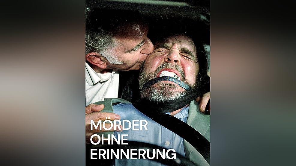 Mörder ohne Erinnerung