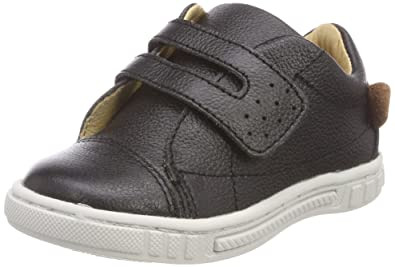 move Baby Lauflernschuh Unisex Sneaker